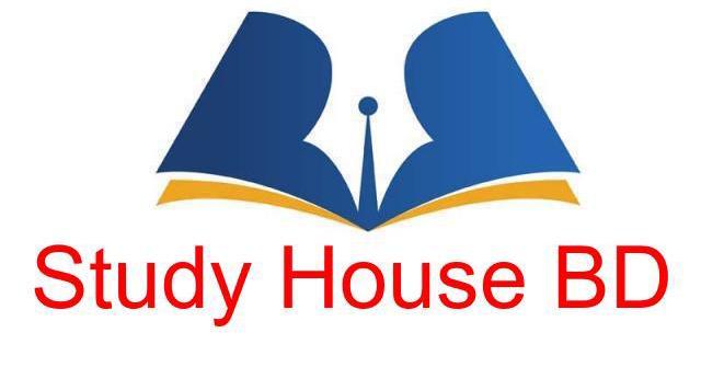 Studyhousebd